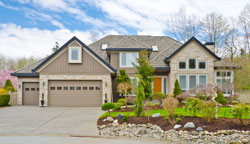 Bellevue Property Managers