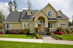 Mercer Island Property Managers