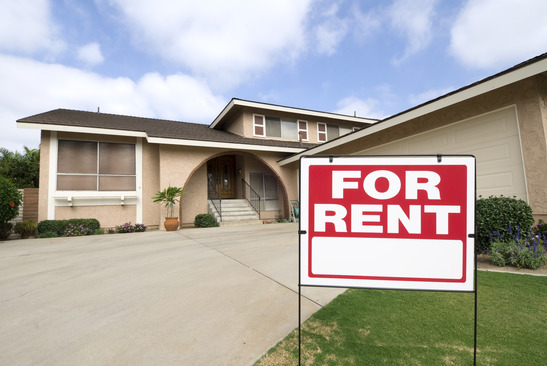How To Advertise Your Rental Property Like Seattle Property