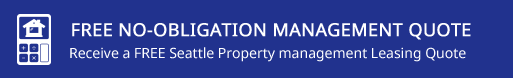 FREE Seattle Property management Leasing Quote