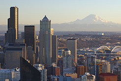 Seattle Property Managers